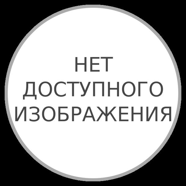 Яйцеварка Clatronic EK 3321 inox 400W